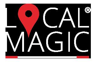 Local Magic SEO - Charleston SC