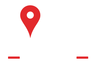 Local Magic SEO - Charleston SC